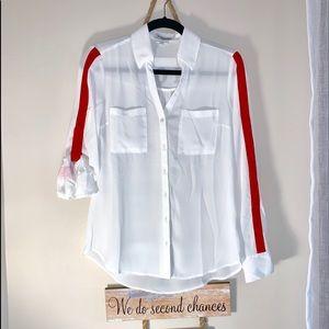 NWT Express - Shirt